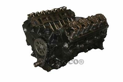Remanufactured Ford 5.8 351W Cylinder Head 1988-1997 BDR