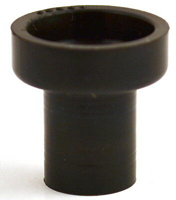 Seat Cup for Hot Water Faucet, Replaces Bunn 13056.0000