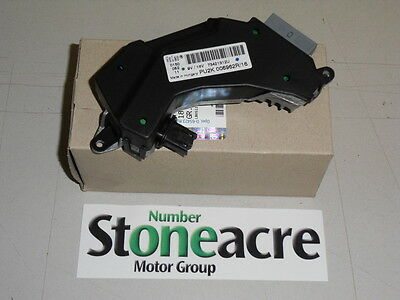 VAUXHALL VECTRA C (02-08) AND SIGNUM HEATER MOTOR FAN RESISTER **NEW**