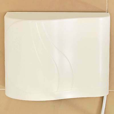 Electric Infrared Automatic Hands Free Hand Dryer Commercial Restaurant Restroom
