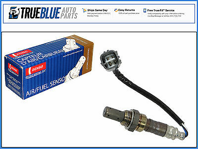 DENSO 234-9007 Air- Fuel Ratio Sensor