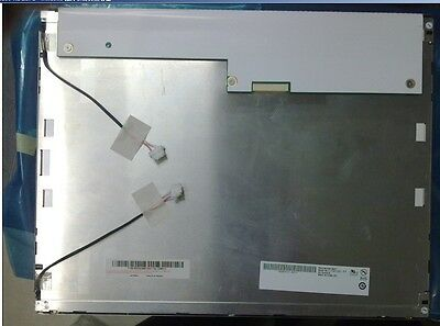 G150XG03 V.2 AUO 15 inch High bright LCD 1500nits LCD PANEL  60 DAYS WARRANTY