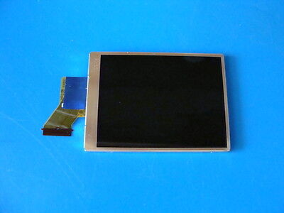 GENUINE CANON POWERSHOT A2200 HD LCD SCREEN DISPLAY FOR REPLACEMENT REPAIR PART