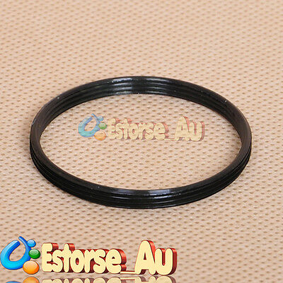 42mm-39mm 42-39mm M42 to M39 Lens Mount Step Down Ring Adapter