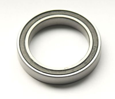 Lager Industrielager 12 x 28 x 8 Abec3 6001 bearing