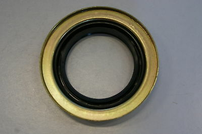 Keerring 4WD Fusee/Oil Seal 4WD Knuckle/Dichtring 4WD