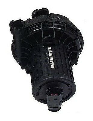 For A4 A6 A8 VW Beetle Golf Jetta Auxiliary Secondary Air Injection Pump NEW