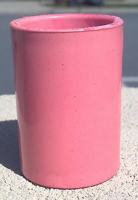 Pink Dye for PVC STAIN 8 oz concentrate lqd