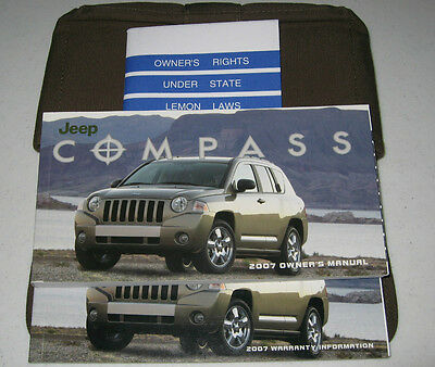 2010 jeep cherokee owners manual