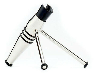 Harder & Steenbeck - Table Top Airbrush Holder