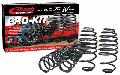 Apex Mazda RX-8 2003 onwards 30mm Lowering Springs