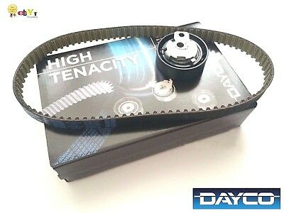 New Ford Transit Tourneo Connect Focus Timing Cam Belt Kit 1.8 D Tddi Tdci Dayco