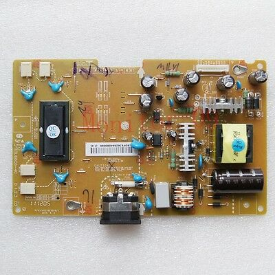 Power Board LGP-003 H For LG W2253S W2243SV W2253V W2053TQ W2343T W2353V NEW