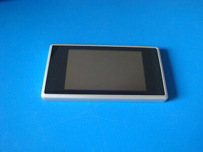 Genuine Cisco Flip S1240 Slide Hd Lcd Screen Display For Replacement Repair Part