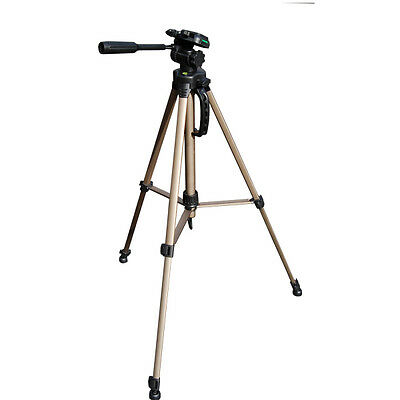 Photo studio Premium Quality Photography Tripod Stand,LS3530