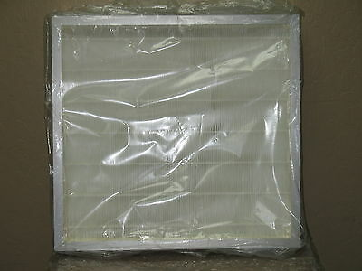Aaf International Astrocel Ii 29E89A2T2M2 905-251-475 Cleanroom Air Filter New