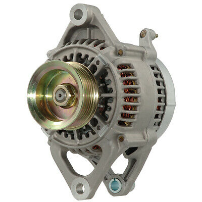 HIGH OUTPUT 250AMP ALTERNATOR Fits DODGE PLYMOUTH CHRYSLER 3.0 3.3 3.8L  90-1995