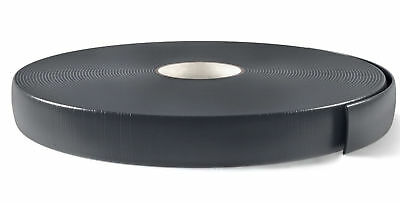 COROPUR® - a self-adhesive sealing tape - roofing roof membrane - 40mm x 60m