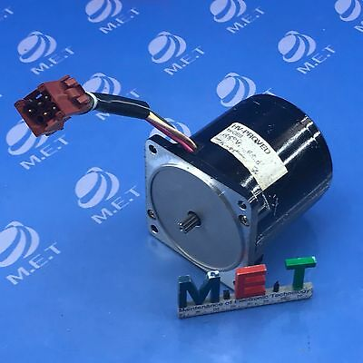 JAPAN SERVO INDUCTION MOTOR IH8G-X29  IH8G X29  60Days Warranty