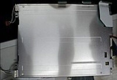 ALPS LCD Screen Panel LFUBL6322B New and Original