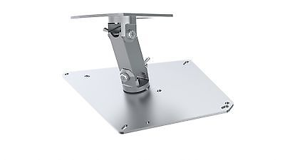 Projector Ceiling Mount for PANASONIC PT-AE8000 PTAE8000