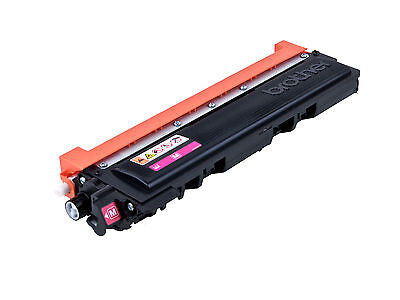 1PK BROTHER TN210 Magenta Toner Brother HL-3040CN HL-3070CW MFC-9120CN 9010C
