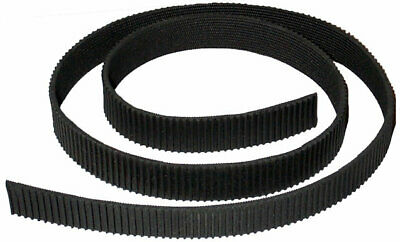 High Friciton Rubber Strips for Ball Mill Milling