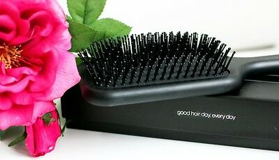 ghd Paddle Hair Brush *ghd Approved Stockist ** FREE GIFT WITH THIS ITEM