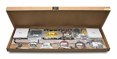 Detroit Diesel 471 Overhaul Gasket Kit 471 23512675