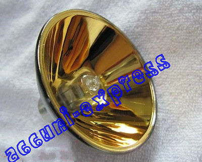 Infrared Bulb/Lamp for BGA Rework Station T870A/T-870A/T870 a