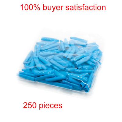 250pcs GEL B-connector 19-25 Gauge Wire with GEL