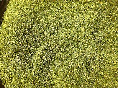 Bulk Catnip!!! Very Potent And Fresh!! (New 2017 Crop) 1/2 Oz To 10 Pounds