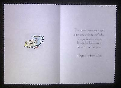 Mother/'s day card Inserts pack of 20 V1