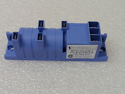 Whirlpool Part Number 7431P064-60: Spark Module