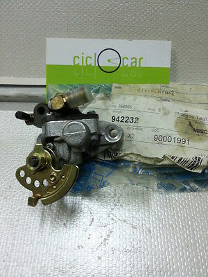 Miscelatore - Pompa Olio Gilera Bullit 50-Rc-Top Rally 50 Art.942232