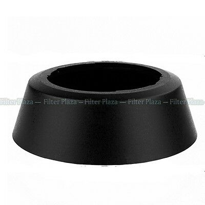 Lens Hood HB-18 HB18 for NIKON AF-S 28-105mm f/3.5-4.5D IF Bayonet Mount NEW