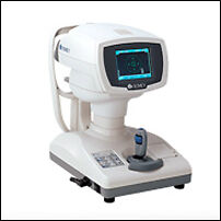 Tomey RC-5000 Auto Refractor Keratometer Brand NEW with 1 year warranty