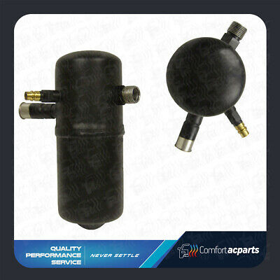 Motorcraft YF2035 Receiver Drier 1993 Ford Crown Victoria Town Car Grand Marquis