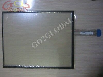 Touch Screen Digitizer 3M Microtouch RES-15.0-PL8 New