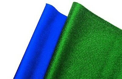 Strachan 777 Premier Bed & Cushion Cloths for Pool Tables up to 7ft