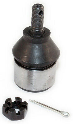 EPI Performance Ball Joint Kit - WE350005 Heavy Duty Lower 98-0305 WE350005