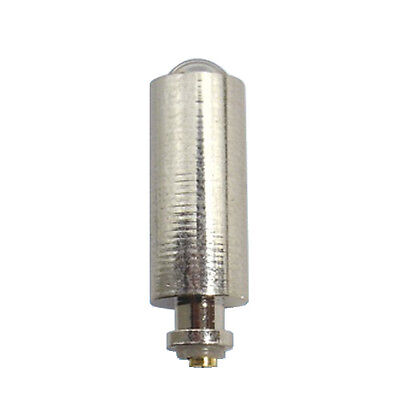 #03400 REPLACEMENT BULB / LAMP  (WELCH ALLYN REPLACEMENT) #4516-1 By ADC
