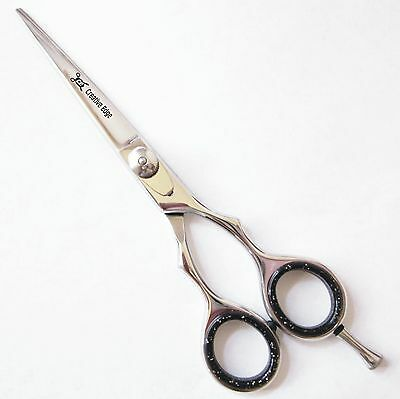 Professional Hairdressing Scissors Barber Hair Cutting Salon Shears RAZOR SHARP