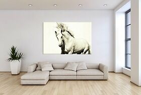 Tableau Cheval