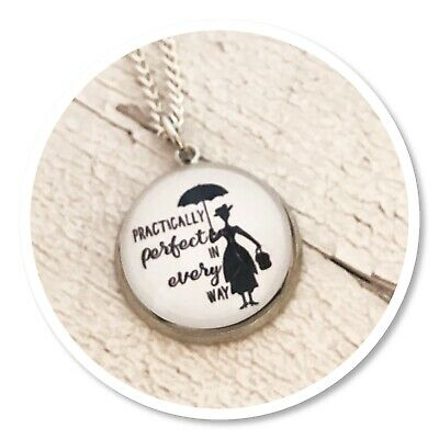 One**direction ** BOY ** BAND round clip on charm for bracelet