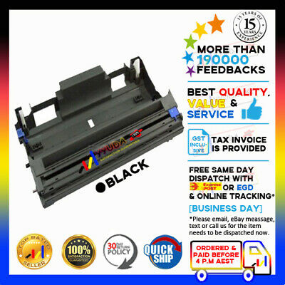 1 Compatible Generic Brother Drum Unit DR3115 DR-3115 DR-3215 DR3215 25000 pages