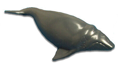 Science & Nature 75386 Small Southern Right Whale Animals of Australia Toy - NEW