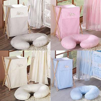 Breast Feeding Matern​ity Pillow / Baby Support / Nursing Check