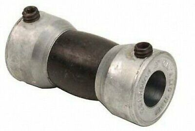 GLASS WASHER MOTOR COUPLING WARING 22588 G2588 Hamilton Beach CPL285 CPL-285