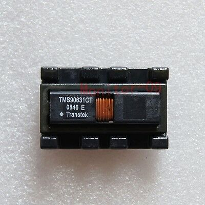 1PCS INVERTER TRANSFORMER TMS90631CT For SAMSUNG LCD Monitor